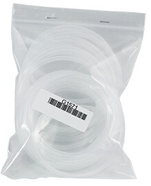 AMSOIL Replacement Hose-25 Ft.