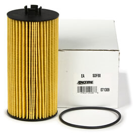 AMSOIL SDF88 Oil Filter